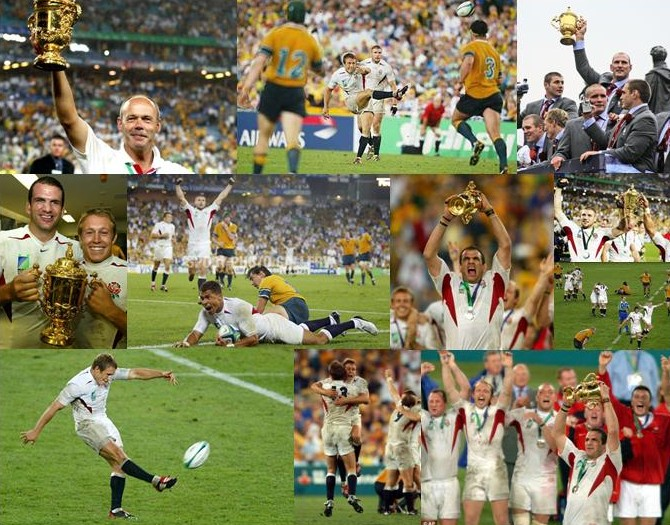 world cup winners rugby