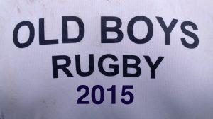 6 Old Boys 2015