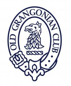 logo Grangonian Club